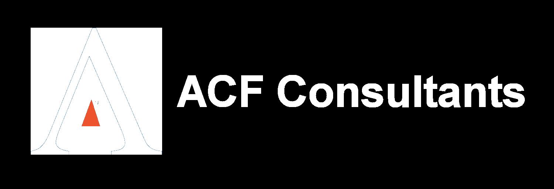 ACF Consultants