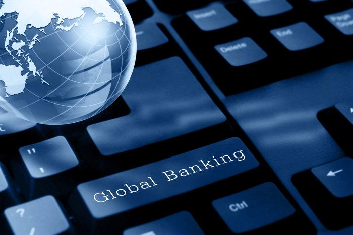 Global Banker
